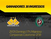 Tigre divulga ganhadores de ingressos para estreia no HH