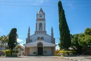 Paróquia Santa Bárbara convida juventude para Vigília em sintonia com a JMJ