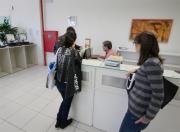 Confira horários de bibliotecas da Udesc e restaurante do Campus I