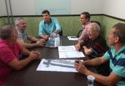 Recurso conquistado será investido em ruas de Morro da Fumaça
