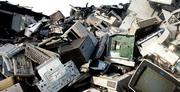 Campanha de coleta de resíduos eletrônicos entra na reta final