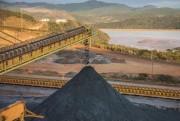 Empresas de mineração querem mudanças na MP