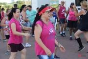 Parque dos Imigrantes e Brotolândia terão aulas do Afasc Ritmo e Saúde
