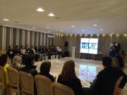 Acibalc promove 42ª edição do Encontro de Negócios