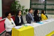 Semana Municipal de valorização da Vida é discutida