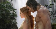 """A lenda de Tarzan"" em cartaz a partir desta quinta no Cine Mult Premium"