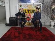 Quintas Culturais: Sertanejo universitário na abertura do semestre
