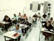 Governo de Siderópolis oferece Educação para Jovens e Adultos