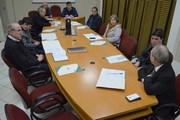 Secretários municipais de finanças reativam o CONFAZ/M-AMREC