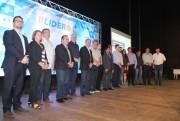 Programa Líder Integração Amurel é lançado em Tubarão