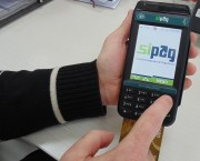 Sicoob Credisulca oferece máquina de cartões com menores custos