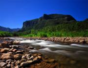 Siderópolis é finalmente incluída no mapa do turismo brasileiro