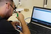Arduino Day Satc promove troca de experiências e ideação