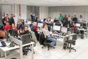 Betha Sistemas abre 20 vagas para o setor de tecnologia