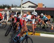 Atletas de mountain bike trazem mais conquistas para Siderópolis