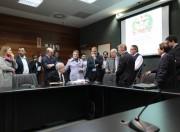 PL sobre o Fundam passa pela Comissão de Finanças