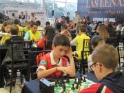 Campeonato Sul Catarinense de Xadrez Escolar