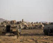 Estado Islâmico perde em 4 meses 70% da área que controlava na Síria