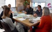 Conhecimento: Siderópolis irá aplicar projeto sobre Plantas Medicinais em Unidades de Saúde do município