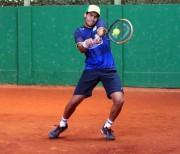 Itajaí lidera os Jogos Abertos de Santa Catarina com 51 pontos
