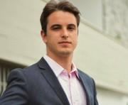 Aprovado o Nome de Luiz Baldin em Convenção Estadual do Partido NOVO de SC