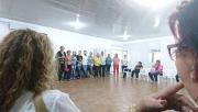 Membros do Conselho do Idoso tomam posse e Mesa Diretora é eleita em Siderópolis