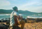Cantor Jorge Nando lança música que provoca reflexão
