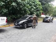 Polícia Militar intensifica operações em Araranguá