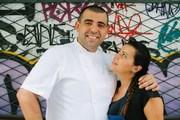 Grande destaque da programação paralela do Balneário Saboroso é eleito Chef do Ano