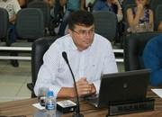 Informações sobre as secretarias de Obras e Agricultura são solicitadas