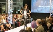 Nações Fashion Mall apresenta tendências de inverno