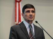 Juiz do Trabalho questiona proposta de reforma da Previdência