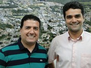 Prefeitura de Urussanga antecipa décimo terceiro