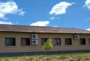 Governo Municipal revitaliza escolas de Siderópolis