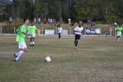 Duas goleadas neste domingo pela Taça Hélio Gava