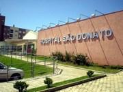 Hospital São Donato aumenta leitos para atender maternidade