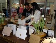 Expo Festas atinge expectativa de fornecedores