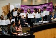 Coletivo de mães divulga manifesto que exige direitos