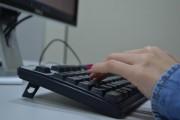 Inclusão Digital gera melhores oportunidades de emprego