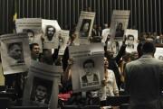 Vítimas da ditadura militar ainda aguardam reparação