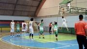 FME Criciúma/Satc mantém vice-liderança na Liga Sul de Basketball