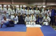 Atletas da Unisul estão preparados para os Jogos Universitários