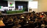 Mais de 14 mil alunos são atendidos na Semana de Saúde Bucal