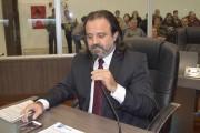 Câmara destaca os 30 anos de sucesso da SER Família