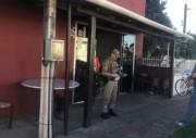 PM de Araranguá intensificará a fiscalização em comércios da cidade