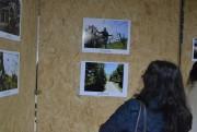 Fotos vencedoras do concurso Clic nos Vales da Uva são expostas