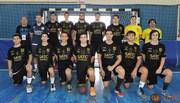 Criciúma inicia disputa no Brasileiro Juvenil de Handebol Masculino