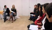 Abadeus participará do Congresso Ibero-Americano de Humanidades e Educação
