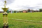 Jogo entre São José e União do Sul tem data remarcada