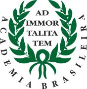 Elza de Mello escreve sobre a Academia Brasileira de Letras (ABL)